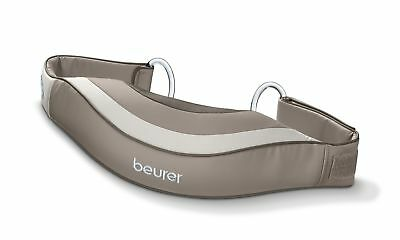 Beurer MG148UK Shiatsu Massage Belt