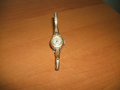 Buler Swiss watch Armbanduhr