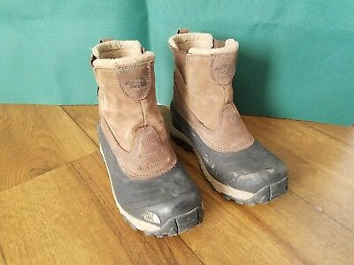 Chilkat Pull On Shop Clothing Shoes Online