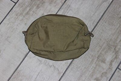 Eagle Industries Small Modular Pouch