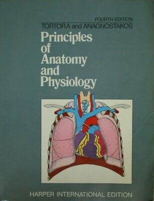PRINCIPLES OF ANATOMY and Physiology:by Tortora and Derrickson ...