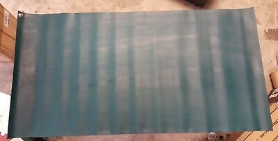ESD 2' x 4' Anti Static Mat With Ground Snap WORK BENCH TABLE ELECTRONIC REPAIR