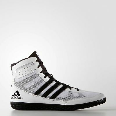 ADIDAS HAVOC WRESTLING Shoes Boxing Boots Trainers Pumps