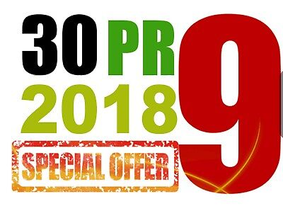 I Will Skyrocket Your Google Ranking With High Authority Pr9 Seo Social Backlink