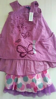 NAARTJIE lot, some NWT, size 4, girls, many lots, EUC