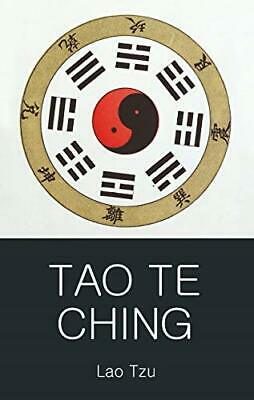 Tao Te Ching (Classics of World Literature) by Tzu, Lao Paperback Book The Cheap