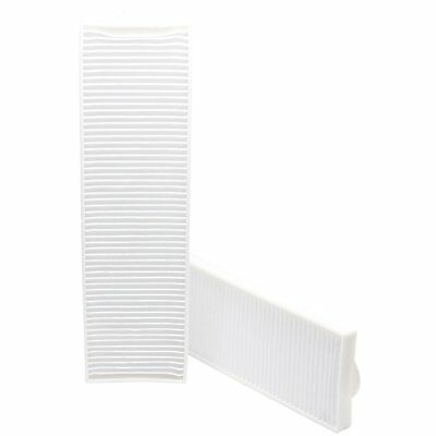 High Quality Compatible Bissell Style 8 Hepa Post Motor Filter FLT9537 Washable