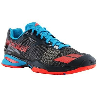 Babolat Chaussure Jet All Court  Junior Taille 40 - 50 % !