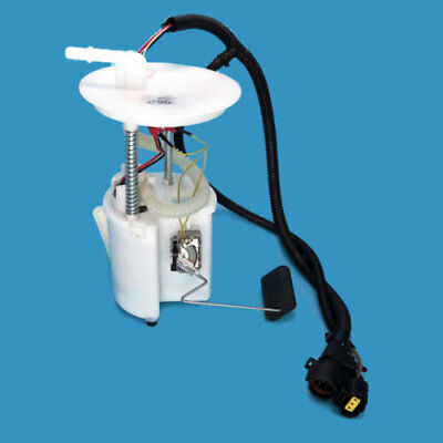 Fuel Pump Module Assembly US MOTOR WORKS fits 00-02 Ford Taurus 3.0L-V6