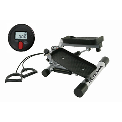 HUDORA Stepper Twist Lateral SR 4.0