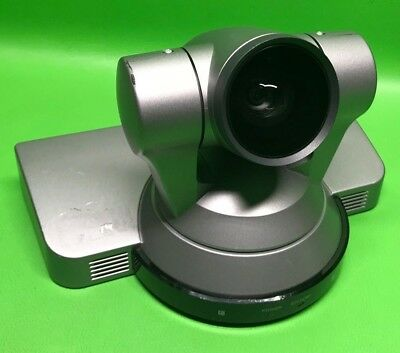 Sony EVI-HD1 10x High Definition Color/Pan/Tilt/Zoom Camera