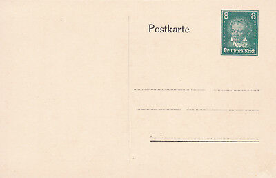 Postal Stationery/Privatganzsache PP104/C3/02: HINDENBURG-SPENDE