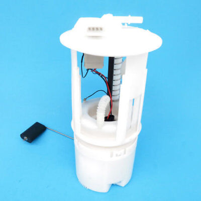 Fuel Pump Module Assembly US MOTOR WORKS fits 05-09 Jeep Grand Cherokee 4.7L-V8