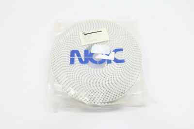 New Nok 0040-At10-01555E-Lsy Timing Belt 40Mm Width 10Mm Pitch D593079