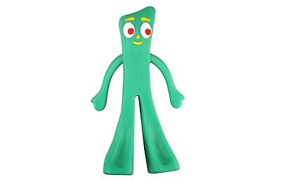 The Original Gumby Stretch Stretches up to 48 Inches Long!  NEW Package Damage