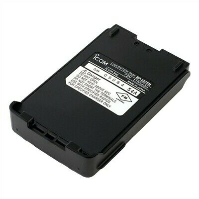 Icom BP-227 LI-ION Battery For M88