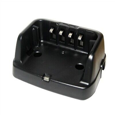 Standard Horizon Charger  Cradle F/ Hx290