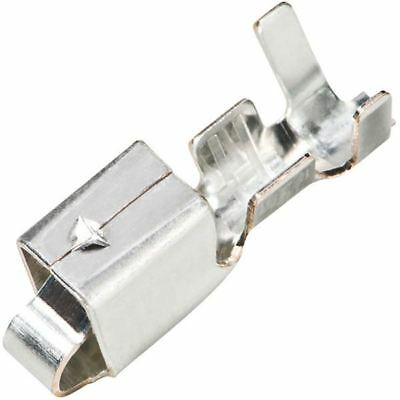 JST Loose Contact For VH Series BVH-21T-P1.1 JST (Pack of 25)