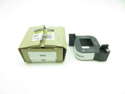 New General Electric Ge 15D22G002 Contactor Coil Kit 120V-Ac Size 2 D593280