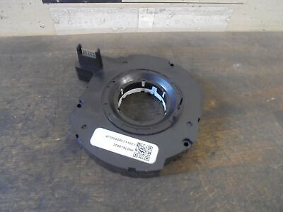 Lenkwinkelsensor Volvo V40 Cross Country AND761002C 151494