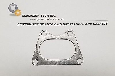 Walker 31724 Exhaust Gasket for Honda and Acura