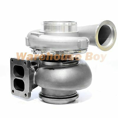Freightliner Truck Detroit 12.7L Series 60 Turbocharger Brand New Turbo