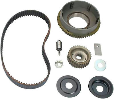Bdl 11Mm B/d 79-84W/rear Belt  47-31Se-Rb | 2302-5001