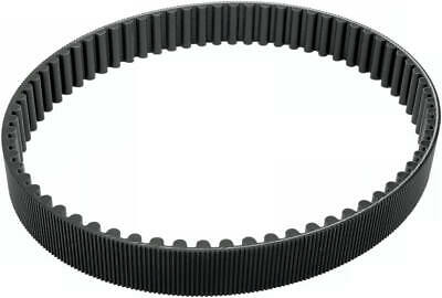 "Bdl Pr Belt 69T 14Mm 1-1/2""  Pc-69-112 