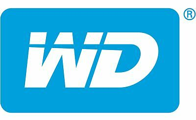 WD My Book Duo 16000GB Desktop Black disk array WDBFBE0160JBK-EESN