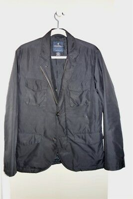 Men's Brooks Brothers' Lightweight Padded Jacket, 36s