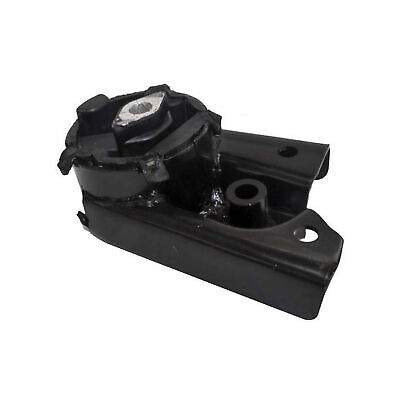 1995-1999 Dodge Plymouth Neon 2.0L For  Transmission Mount 5212
