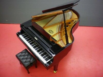 SEGA Grand Pianist Disney Ver Shipping from Japan! Good condition