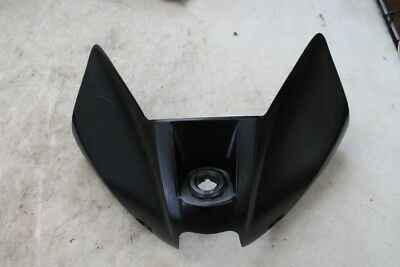 2015 Kawasaki Ninja Ex 650 Ex650 Gas Tank Fuel Cell Cover Fairing Cowl