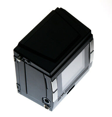 PhaseOne P30+ Hasselblad V System Digital Back CCD Chip