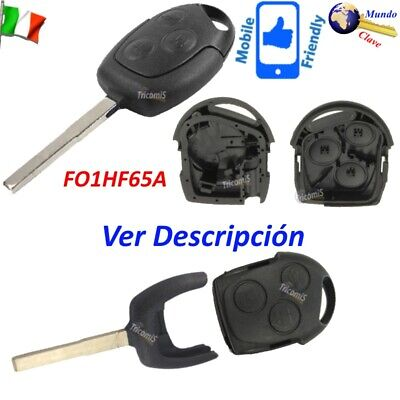 cable de carga 12 voltios TomTom//Tom Tom Rider 410//400 active docking Shoe RAM Mount Kit