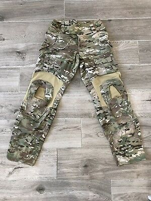 Crye Precision Trousers