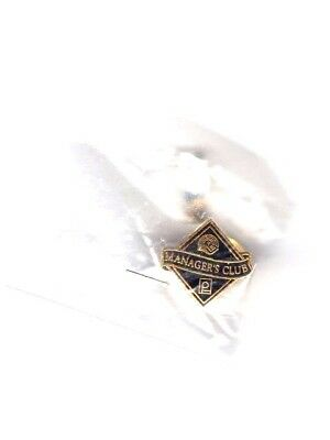 Publix Manager's Club Tie Tac or Pin-New in Wrapping