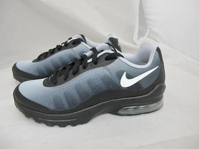 9b0cf46f83928 NEW KID'S NIKE Air Max Invigor Print Ah5259-001 - $59.95 | PicClick