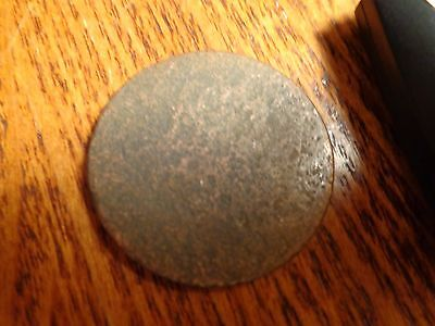 Classic Head Large Cent  - lot coin   W-584