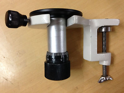 Hand Microtome Lab Equipment