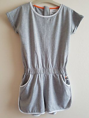 M&S Girl  9-10 yrs Jumpsuit