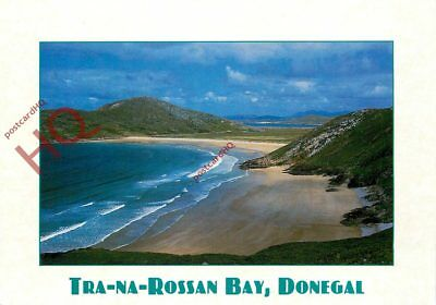 Picture Postcard::Co. Donegal, Tra-Na-Rossan Bay