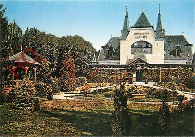 Picture Postcard:-Bled, 1903-1926 (Repro)