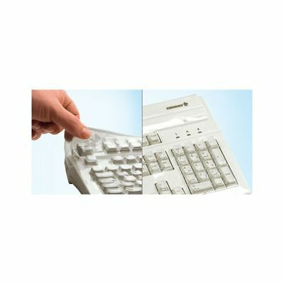 Cherry WetEx Keyboard cover 6155141 Accessori di input