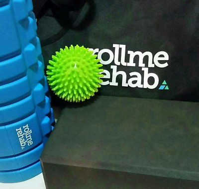 Foam Roller, Massage Ball,Yoga Block, Gym Bag. Free shipping Australia wide.