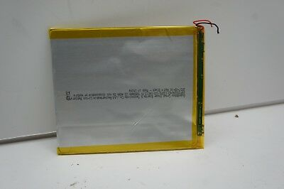 """Genuine Replacement Internal  For Smartab 10.1"""" 2in1 Windows Tablet STW1050"""
