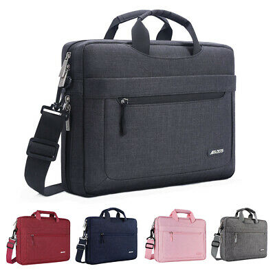 Laptop 13.3 15.6 17inch Bag for Macbook Air Pro 13 15 Dell HP Acer Chromebook