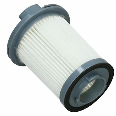 High Quality Compatible Vacuum Cleaners Bissell Direct Cup Filter FLT9532
