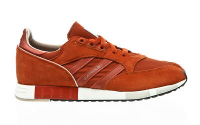 online store f8284 83d1f Adidas Retro Gazelle OG Jeans Hamburg Gtx Campus Boston Trainers Shoes