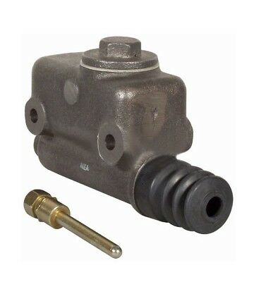 New Brake Master Cylinder For Clark, Yale, Hyster, Cat 23899369715713011190